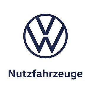 VWN Logo.jpg
