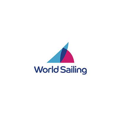 worldsailing.jpg
