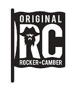 original rocker camber.jpg