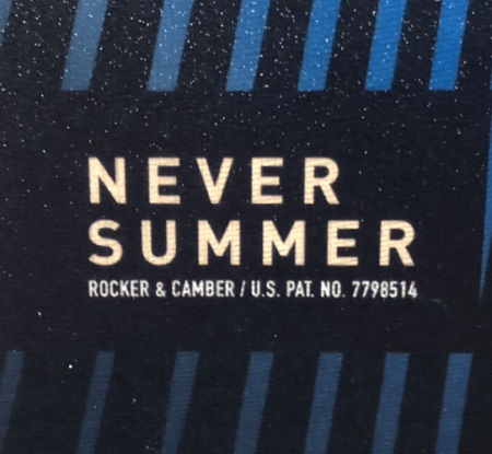 never-summer-badge-1-450x415.png
