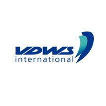 Logo_VDWS.jpg
