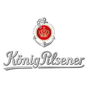 Köpi Logo.jpg