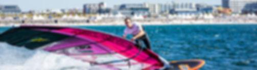 Sylt-Surf-Cup.jpg