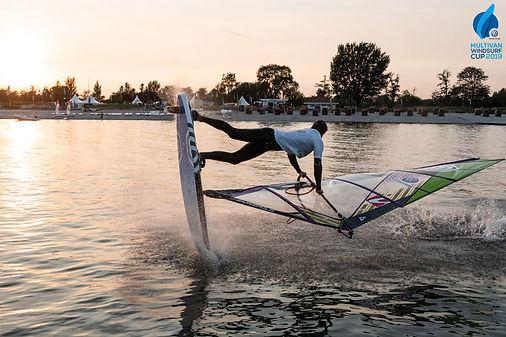 Multivan.Windsurf.Cup.Kellenhusen.jpg
