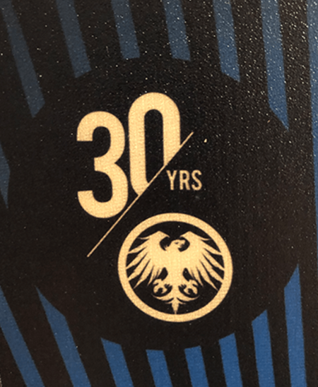 30-yr-banner-image-450x548.png