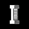 Power-Strip-Logo.png