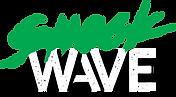 Shockwave-logo.png