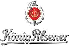 64900_KP_Logo_Hochformat.jpg