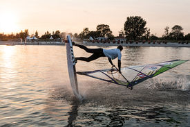 Multivan.Windsurf.Cup.Kellenhusen-4514.j