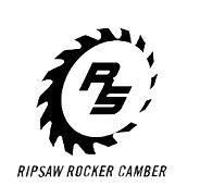 Ripsaw.jpg