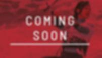 coming_soon_4.jpg