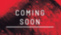 coming_soon_1.jpg