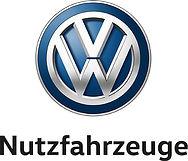 VW_Nutzfahrzeuge_Logo_72.jpg