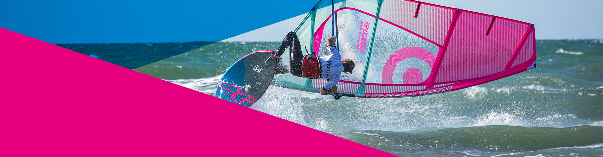 dwc_Windsurfcup_Kleiner Header_About 3_l