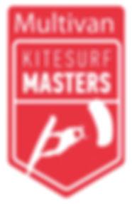 KSM_Logo_ohne_Zahl_Website.jpg