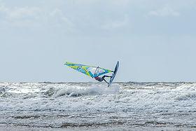 Kopie von Multivan.Windsurf.Cup (103 von