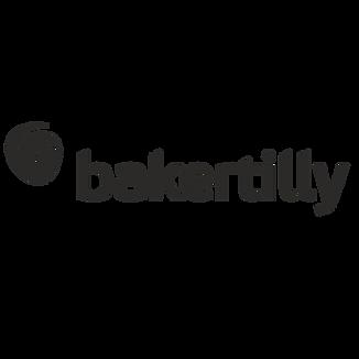 bakertilly.png