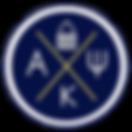 main logo stamp - white border.png