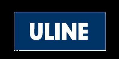 uline-logo.png