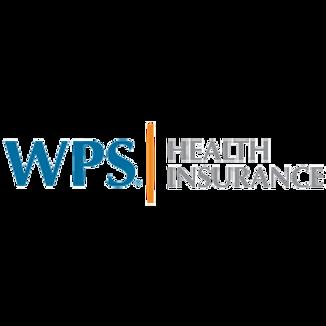 WPS-logo.png