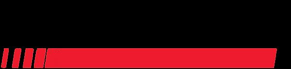 1280px-W._W._Grainger_logo.svg.png