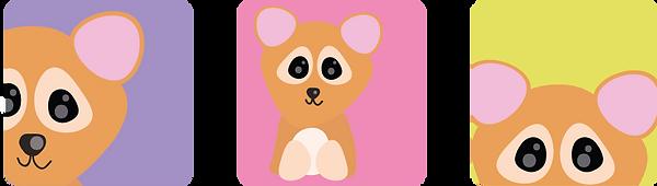 teddy_ikoner.png