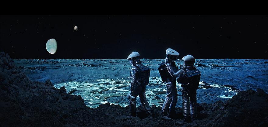 2001_moonsuits.jpg