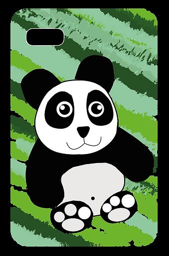 panda_deksel.png