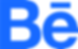 Behance_logo.png