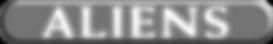 Aliens_logo.png