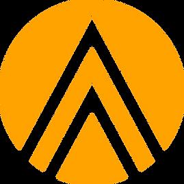 Argument_logo.png