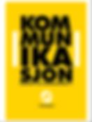 Kommunikasjonsehfte_MK.png