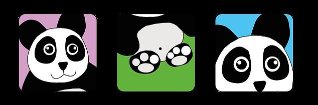 panda_ikoner.png