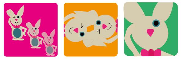 Kanin_ikoner.png