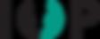 ieep-logo.png