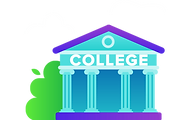 best-worst-community-colleges.png
