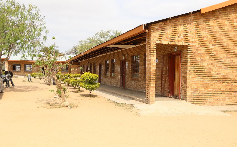 Sable Tours - Community Projects