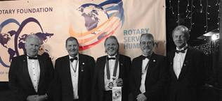 Hoedspruit Rotary 3.jpg