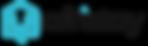 afristay-logo-big-HD-e1522412735988.png