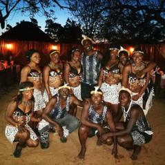 Tribal Dancers.jpg