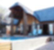 Ujabule Lodge.jpg
