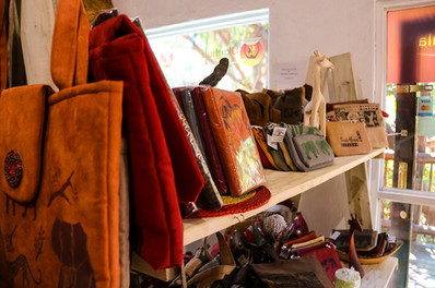 Ukuthula African Handbags.jpg