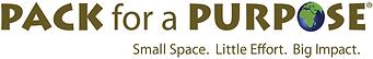 pfap-site-logo.png