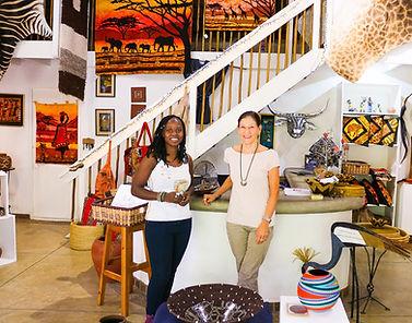Ukuthula Arts & Crafts Hanny.jpg