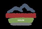 Blyde Hillside House.png