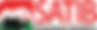 SATIB_Logo_white_2.png