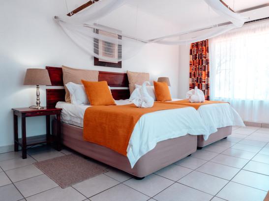 Room 21.jpg