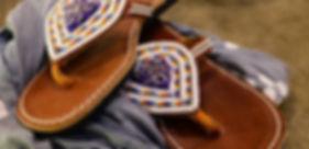 Ukuthula Leather Sandals.jpg