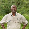 sable-tours-staff-Geofrey Hobyane.jpg