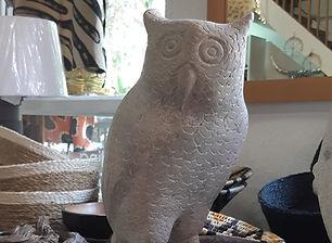 Marble Stone Owl.jpg